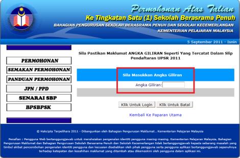 http://www.pic2fly.com/borang+permohonan+kemasukan+unikl+2011.html