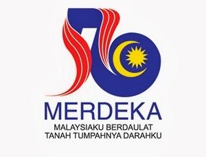 8aed2-logo-merdeka-56-2013