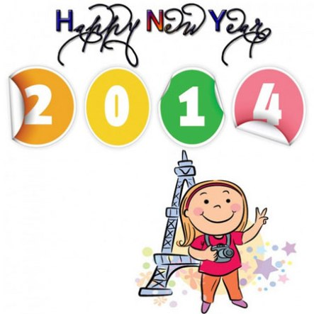 Gambar-Kartun-Happy-New-Year-2014